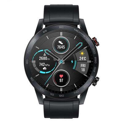 ساعت هوشمند آنر مدل MagicWatch2 46 mm